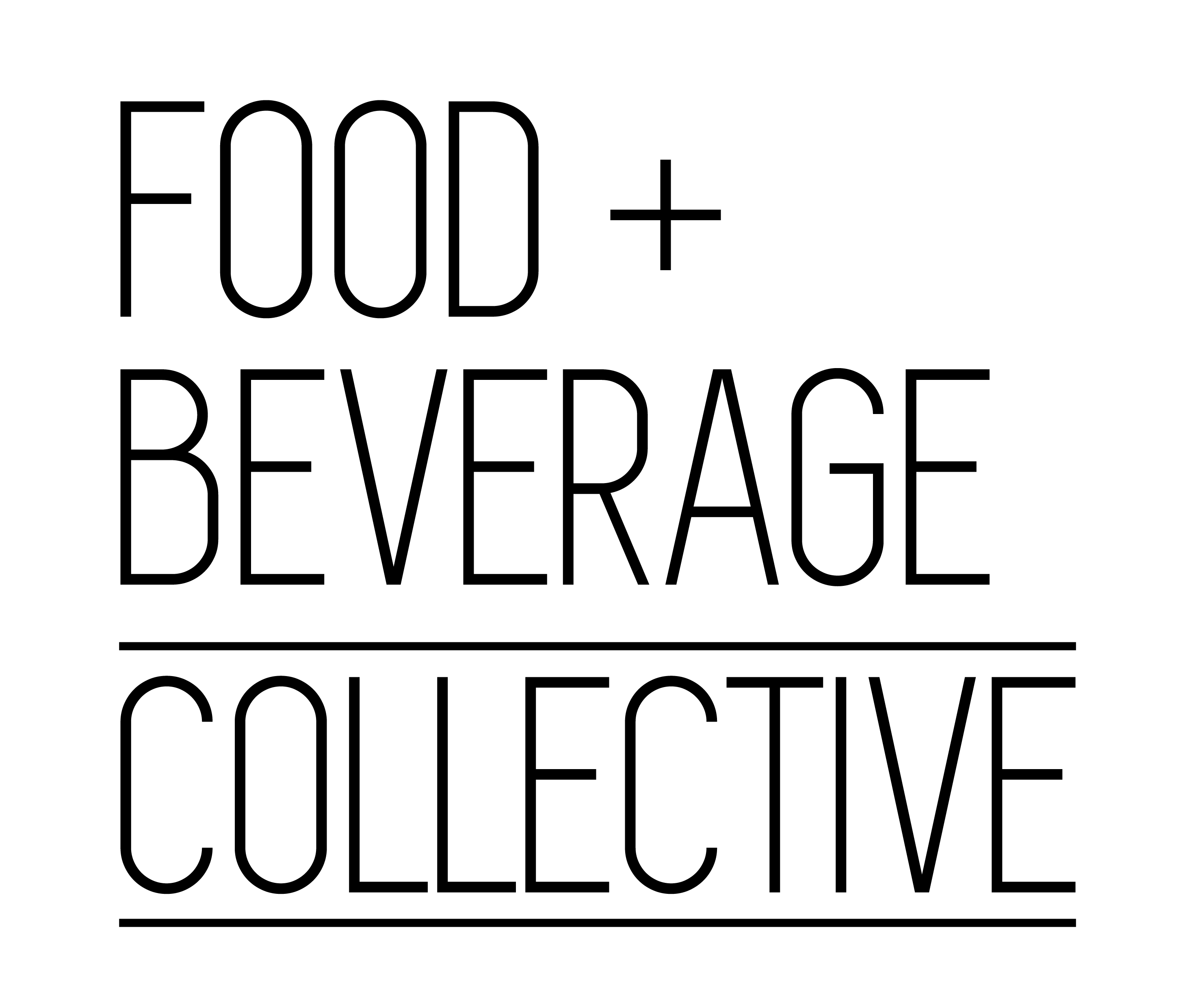 Food + Beverage Collective